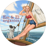 Logo with Name Em_El_Label_Gal_NO_LOGO