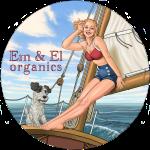 Logo with Name Em_El_Label_Gal_NO_LOGO
